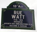 plaque-rue-watt