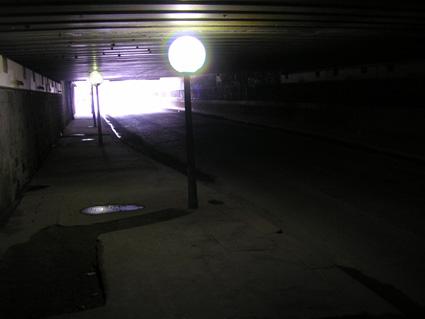 rue-watt-1
