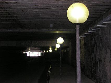 rue-watt-21