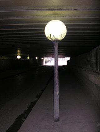 rue-watt-3